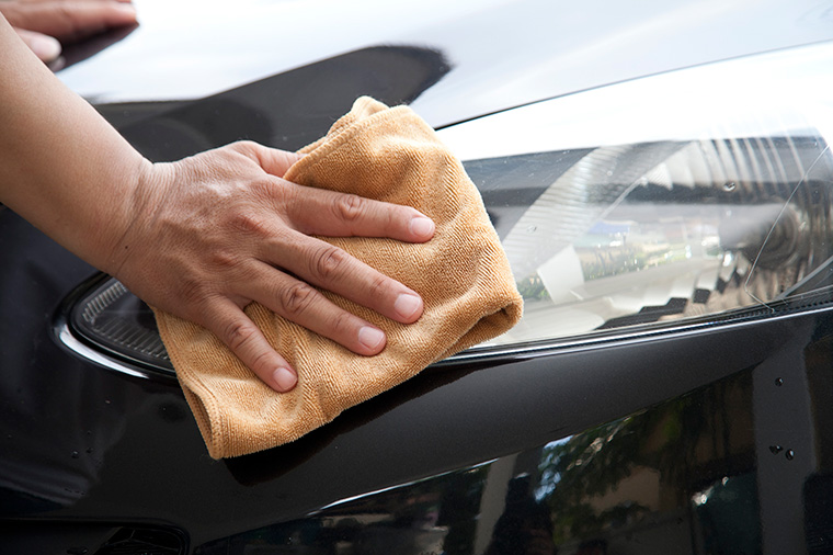 image 10 - Convenient Perfection Car Detailing Windsor Ontario